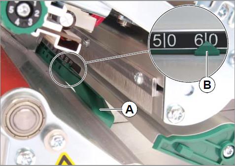 anleitung-avery-ap54-ap56-thermotransferdruck-papieretiketten0
