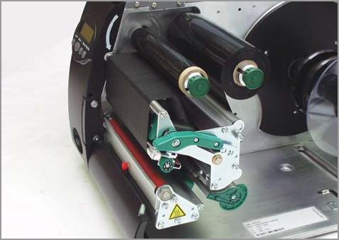 anleitung-avery-ap54-ap56-thermotransferdruck-papieretiketten