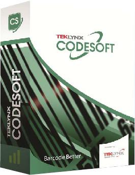 teklynx-codesoft-2019