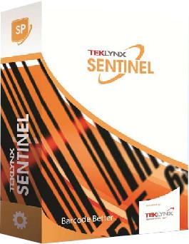 teklynx-sentinel-2019