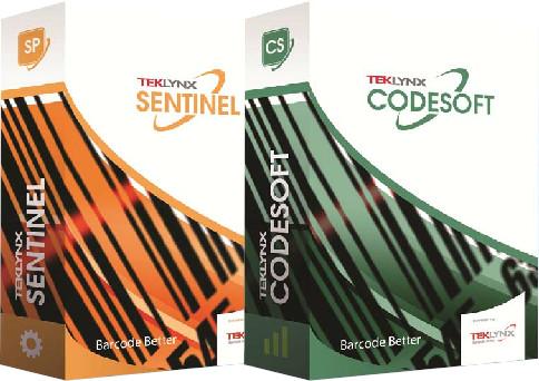 teklynx-codesoft-sentinel