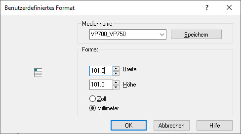 vipcolor-vp-700-vp750-treibereinstellungen-adobe