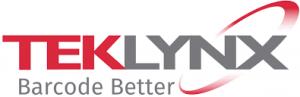 veroeffentlichung-teklynx-codesoft-2019-sentinel-2019