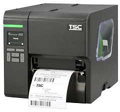 Thermotransferdrucker-TSC-ML240P-ML340P