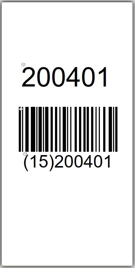 anleitung-nicelabel-datum-internationale-formatierung