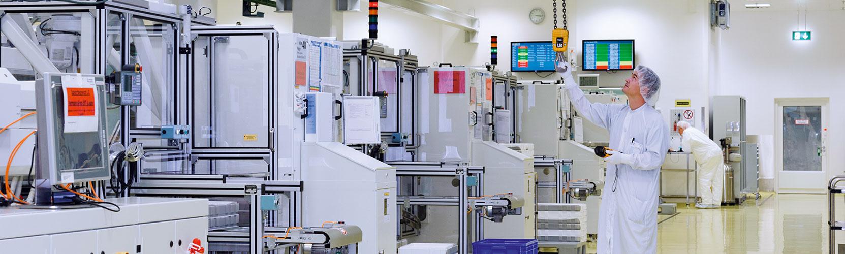 anwenderbericht-nicelabel-lms-hilft-boehringer-ingelheim-bei-der-schaffung-eines-globalen-und-standardisierten-etikettierungsprozesses