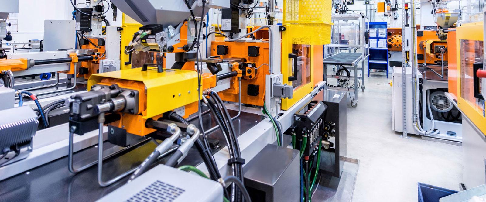 nicelabel-anwenderbericht-nicelabel-lms-standardisiert-unternehmensweiten-etikettendruck-bei-siemens