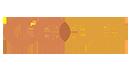 nicelabel-lms-hilft-schweizer-lebensmittelhersteller-coop-bei-standardisierung-der-etikettierung