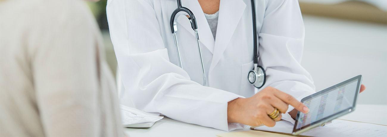 mehr-als-udi-konformitaet-im-etikettendruck-bei-lina-medical