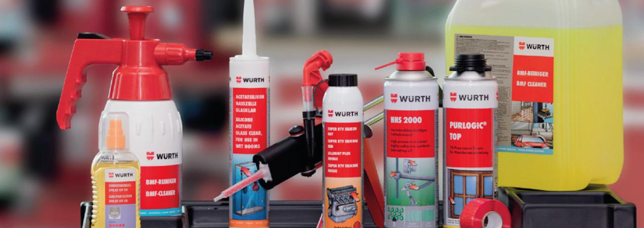 wuerth-stellt-etikettendruck-auf-niceLabel-lms-um