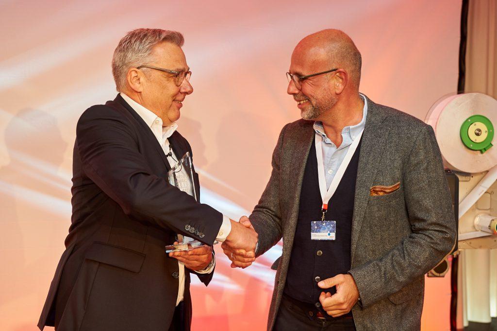 gewinner novexx partner award