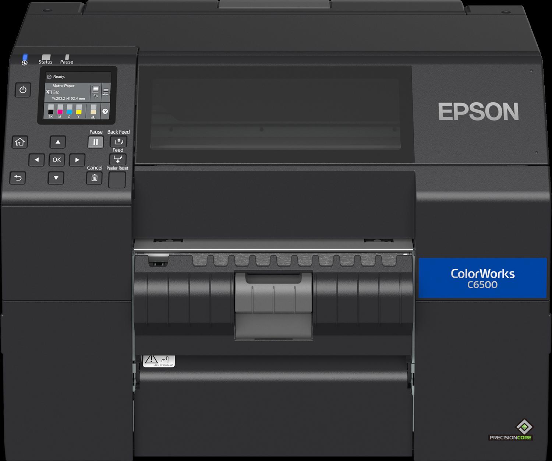 neue-farbdruckerserie-cc6000-c6500-von-epson