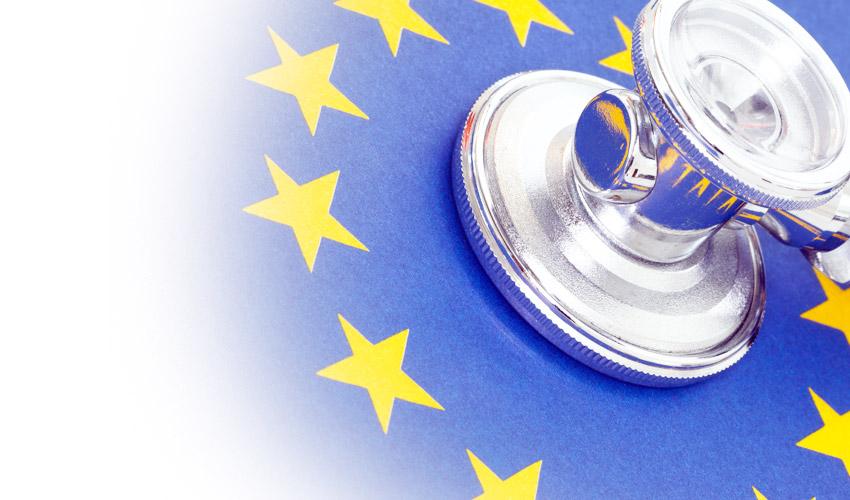 einhaltung-der-eu-mdr-richtlinie-mit-nicelabeletikettensoftware