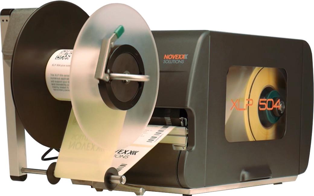 etikettendrucker-novexx-xlp-504-mit-aufwickler