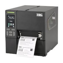 tsc-mb-240-serie