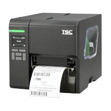 tsc-ml-240-etikettendrucker