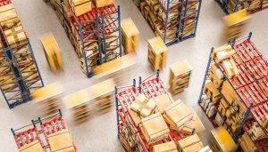 rationalisierung-von-lieferkettenprozessen-in-der-cloud
