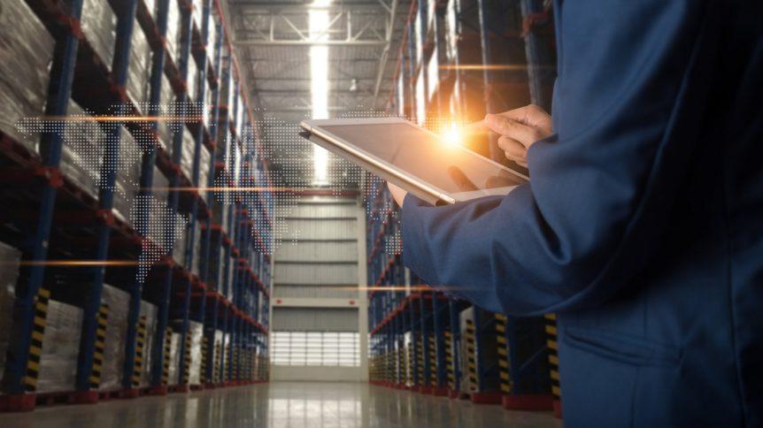 wie-die-neuesten-digitalisierten-kennzeichnungsloesungen-zur-steigerung-der-unternehmerischen-agilitaet-beitragen