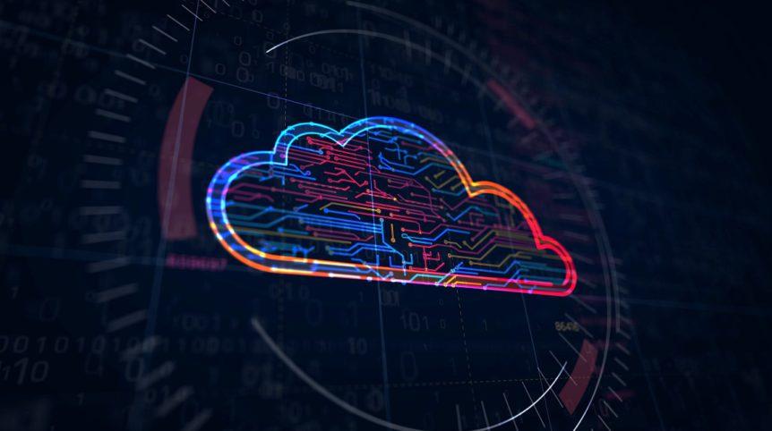 cloud-basierte-kennzeichnungssysteme-als-unverzichtbares-tool-fuer-die-geschaeftsentwicklung-im-zeitalter-der-globalen-zusammenarbeit